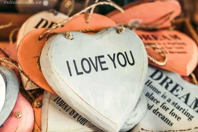mesaje de buna dimineata pentru iubit