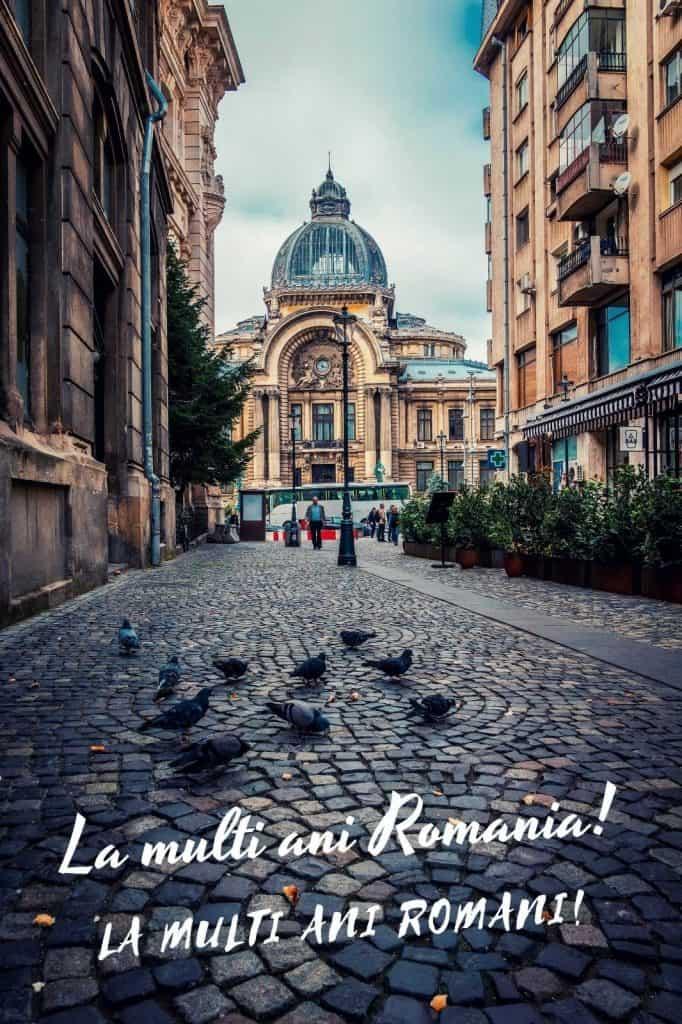 imagini cu ziua nationala a romaniei