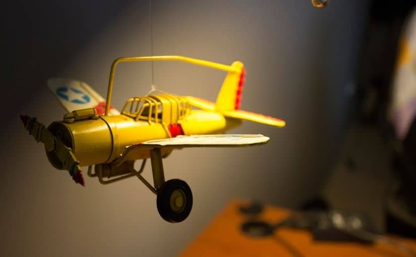 cadouri de craciun pentru copii drona elicopter