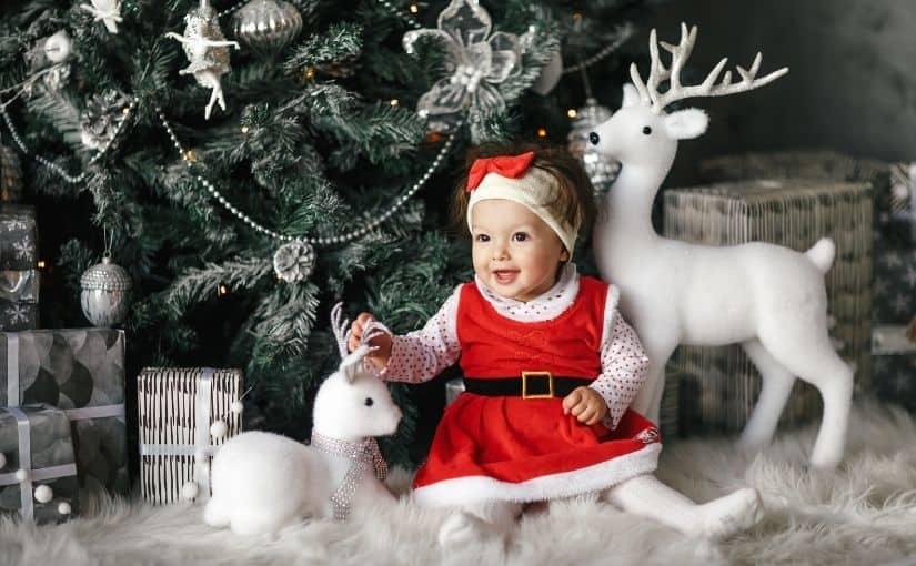 cadouri de craciun pentru copii hainute