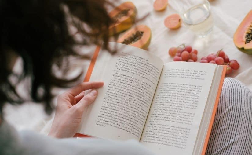 cadouri de graciun pentru iubita citit