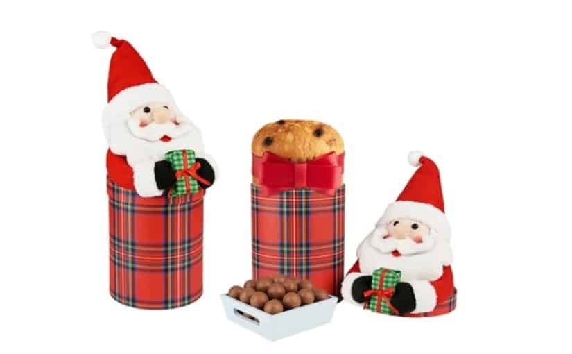 idei cadouri de craciun sweet box